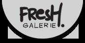 Fresh galerie