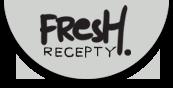 Fresh recepty