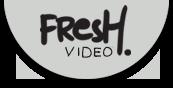 Fresh video